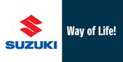 Đại lý Suzuki Hải Phòng